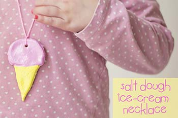 salt dough featured