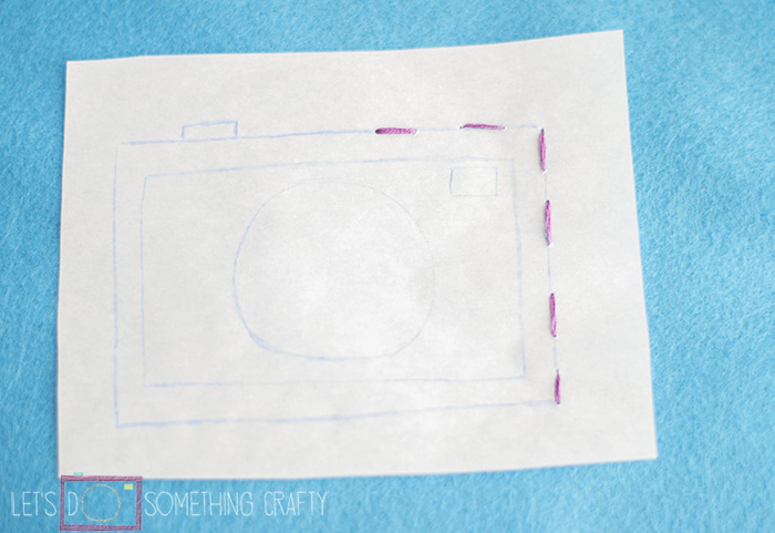 Easy Embroidery 3