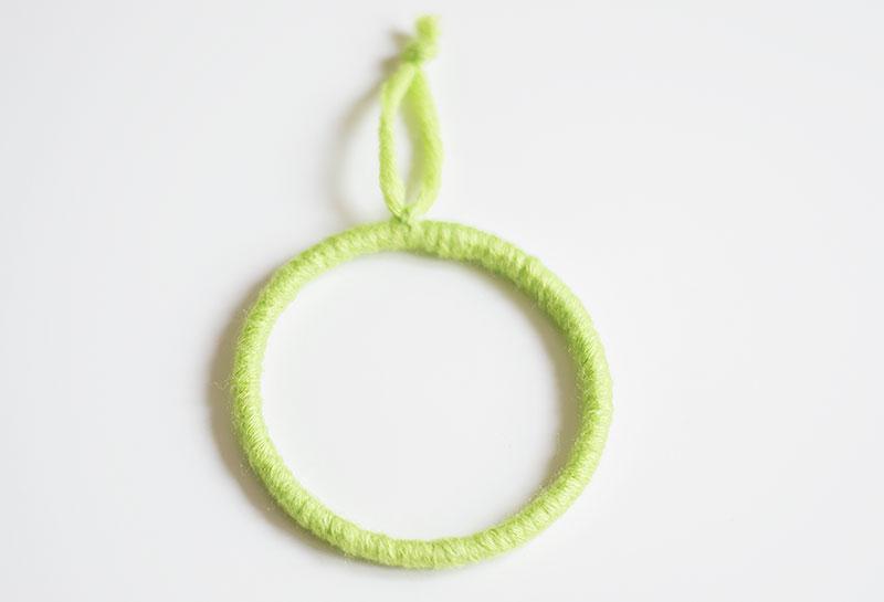 yarn-wrapped-hoop