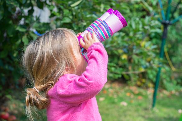 kids-binoculars-1