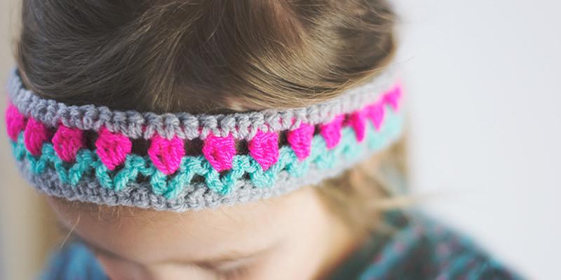 headband-slider