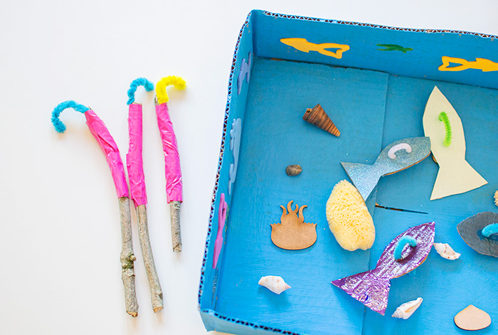 DIY-Fishing-Game-For-Kids