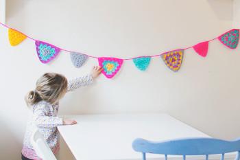 crochet-bunting-9