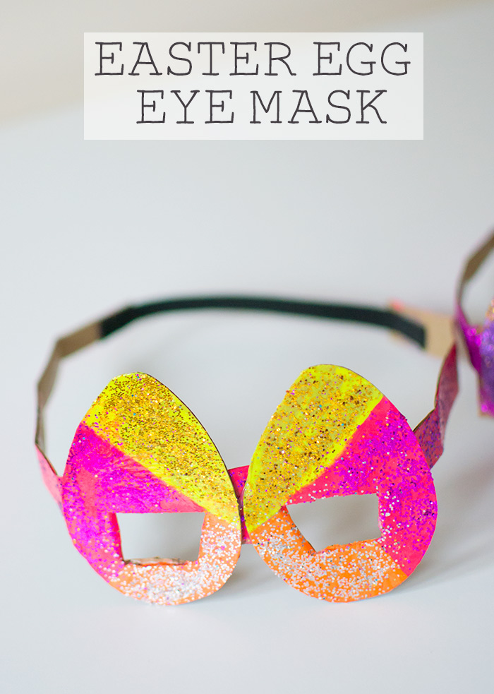 easter-egg-eye-mask