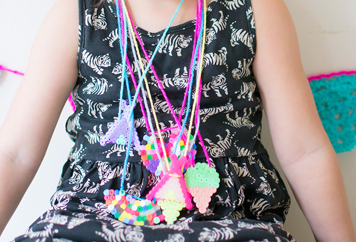 HAMA-BEAD-NECKLACES-ALL-TOGETHER
