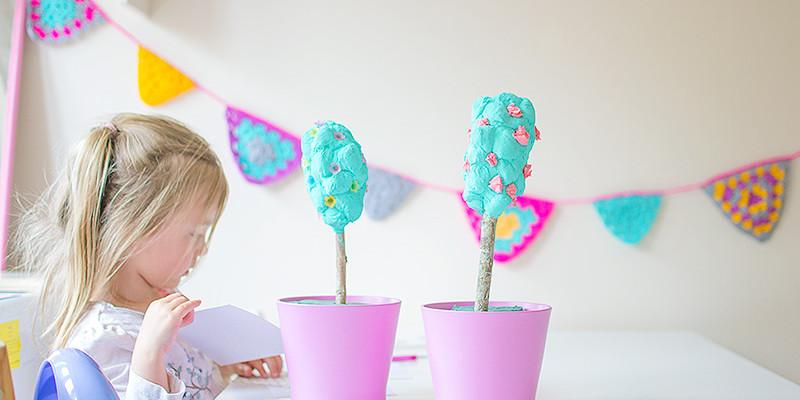 blossom-trees-spring-crafts