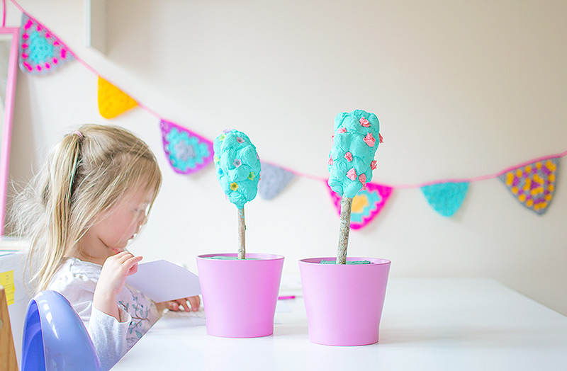 blossom-trees-spring-crafts