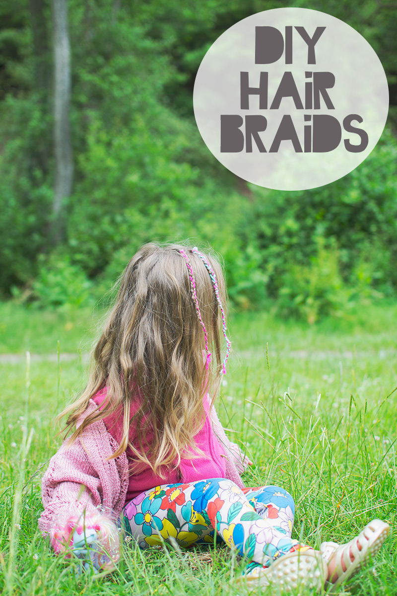 DIY-HAIR-BRAIDS