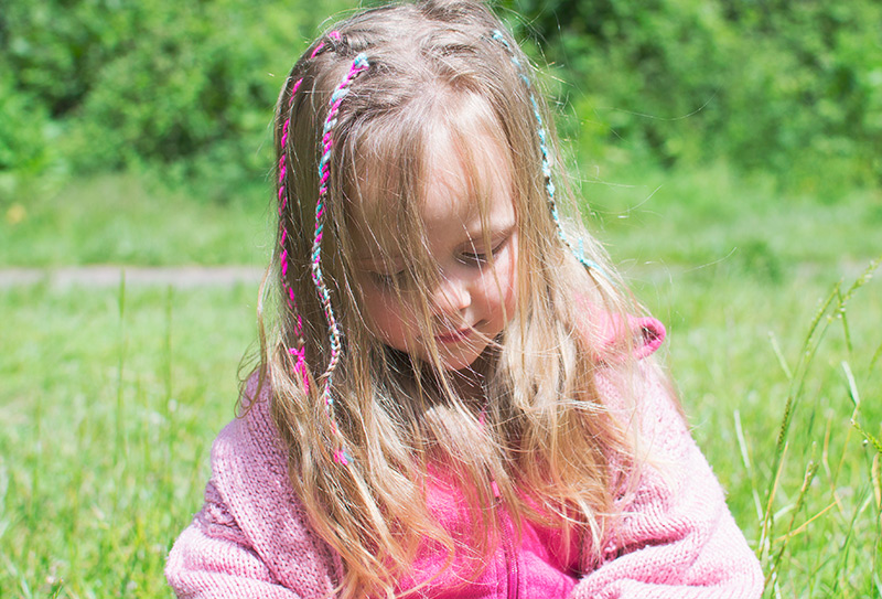 HAIR-BRAIDS-FOR-KIDS