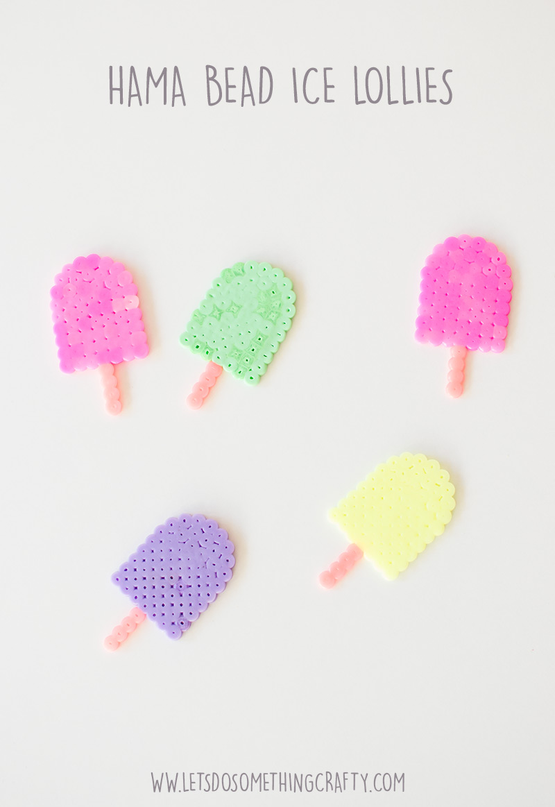 HAMA-BEAD-ICE-LOLLY-PATTERN