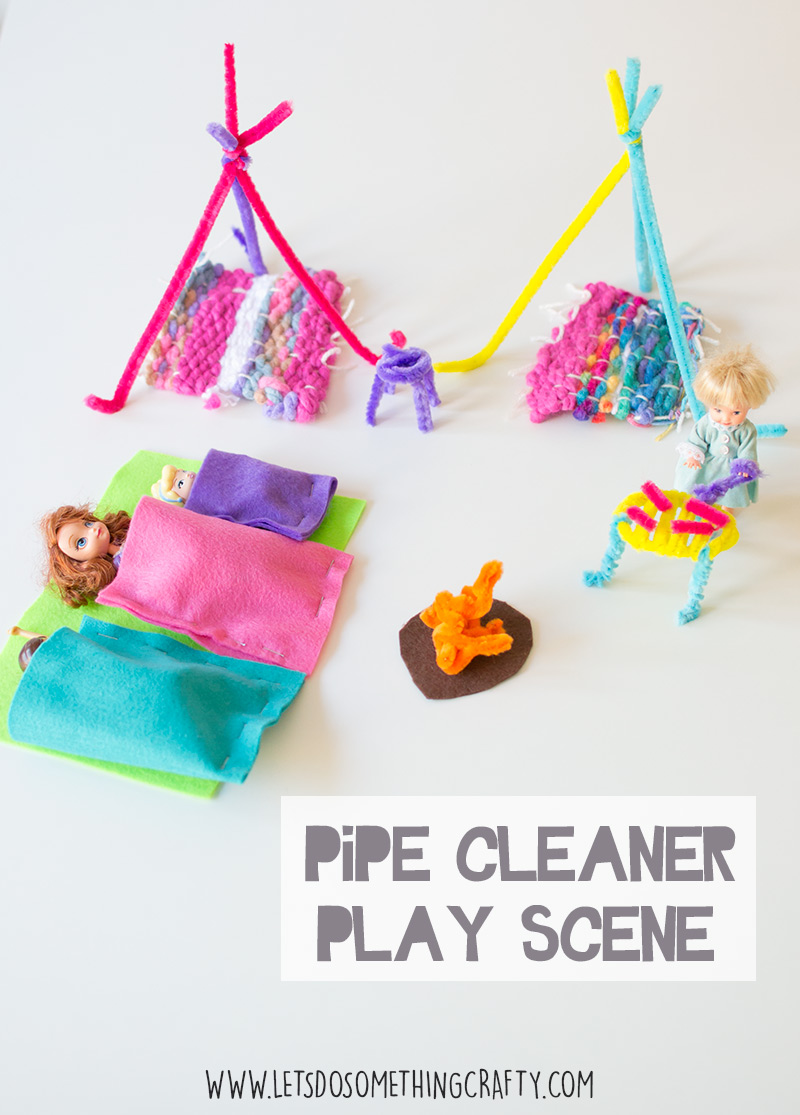 PIPE-CLEANER-FESTIVAL-PLAY-SCENE