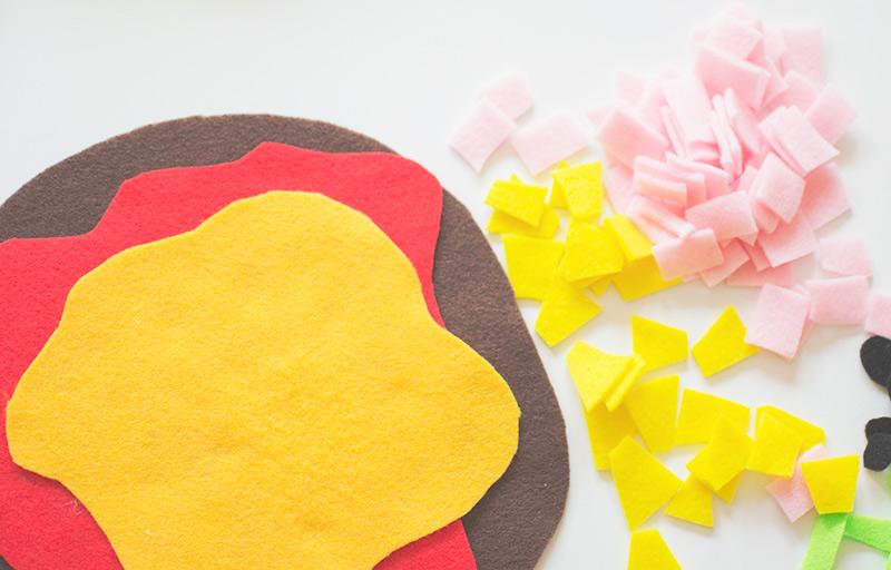 Pretend-Play-Food-Ideas-Pizza