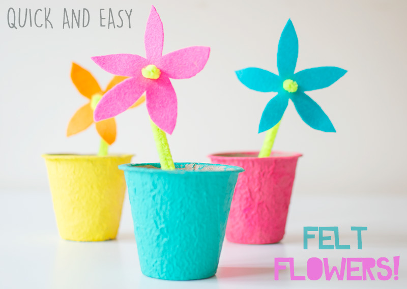 QUICK-AND-EASY-FELT-FLOWERS-H