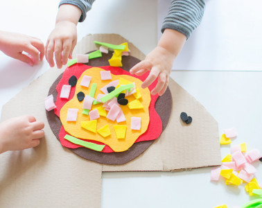 felt-pizza-pretend-play-ideas