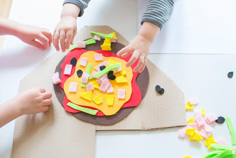 felt-pizza-pretend-play-ideas