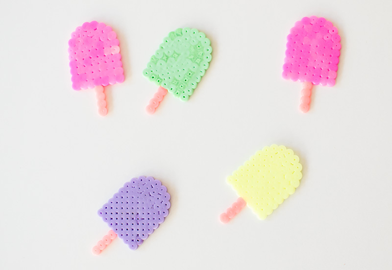 ice-lolly-designs