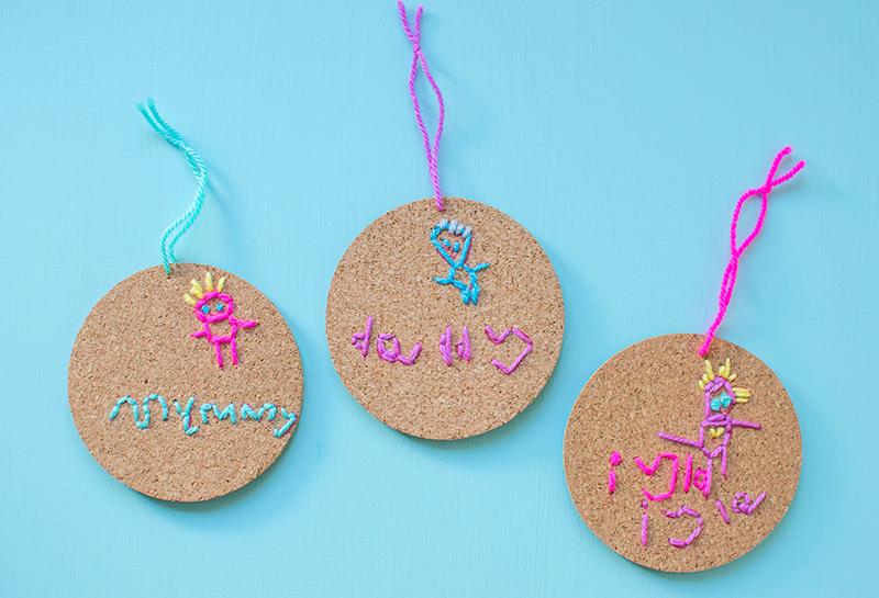 kids-art-crafts