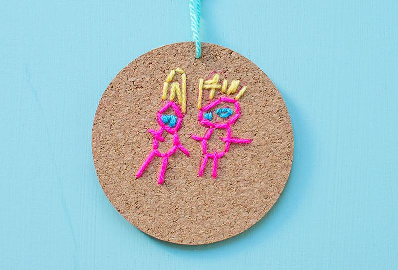 kids-art-project-cork-mat
