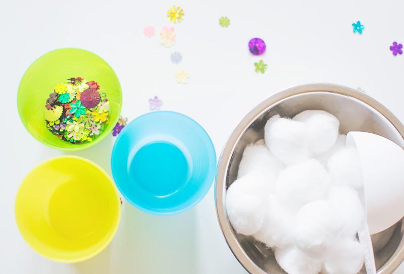 play-food-ideas-ice-cream