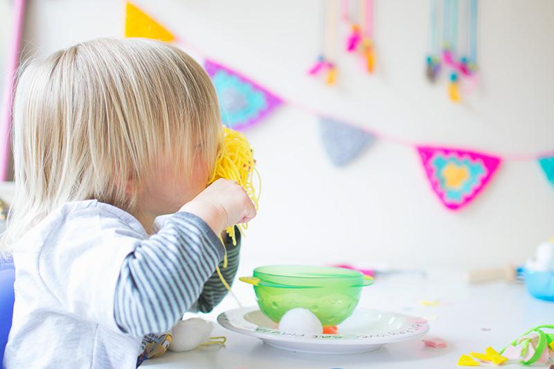 pretend-play-food-ideas