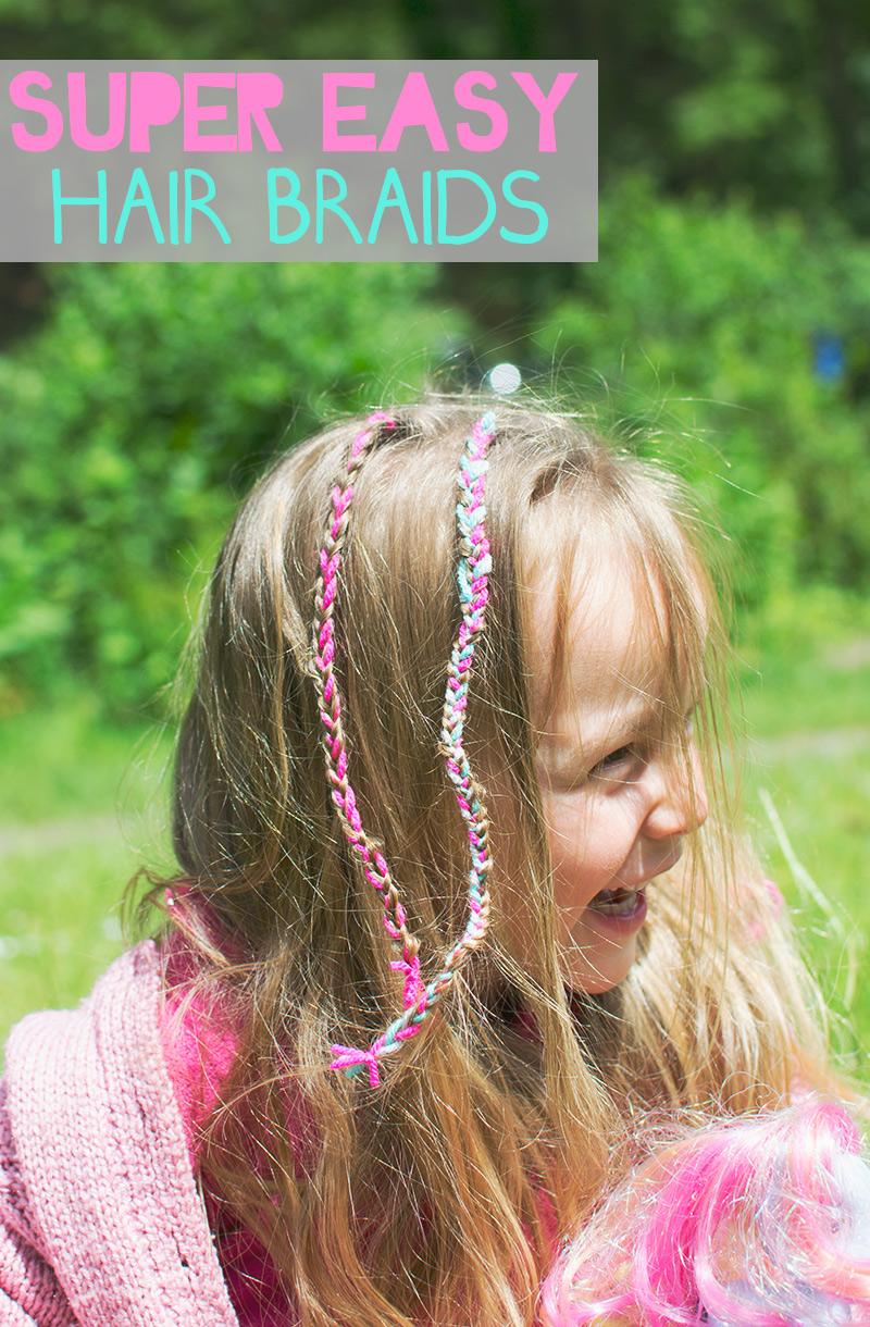 super-easy-hair-braids