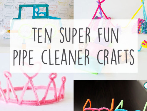 ten-pipe-cleaner-crafts