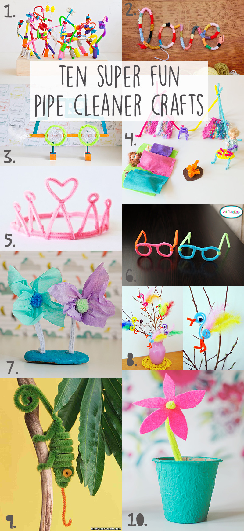 ten-super-fun-pipe-cleaner-crafts