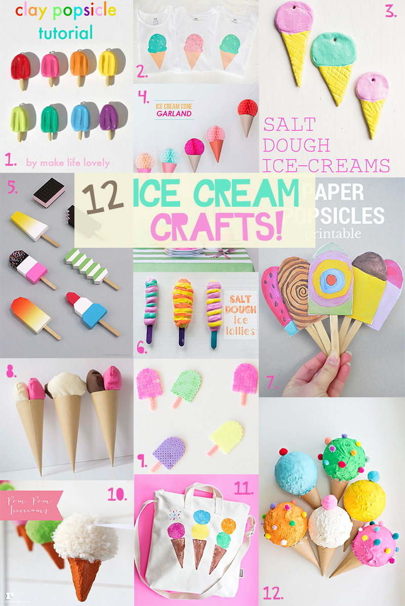 12-ICE-CREAM-CRAFTS
