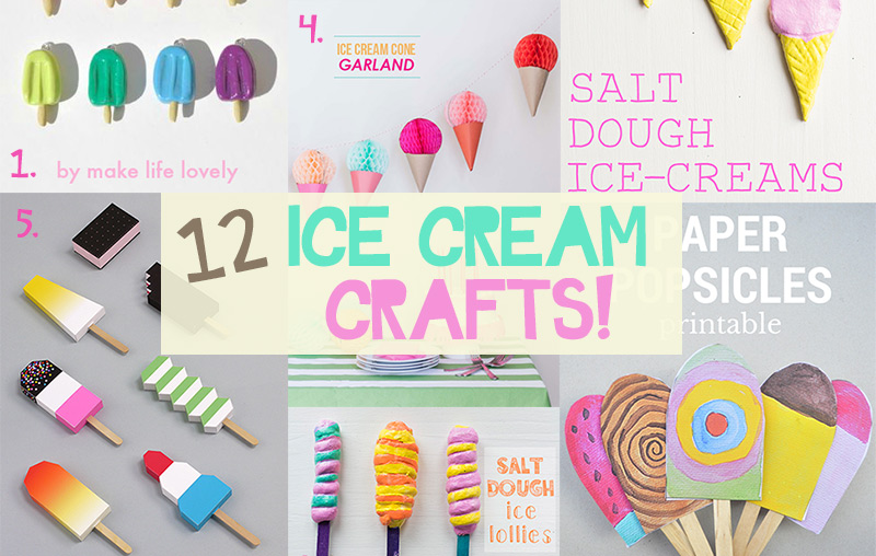 12-ice-cream-crafts-featured