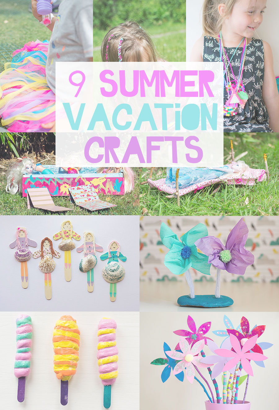 9-summer-vacation-crafts
