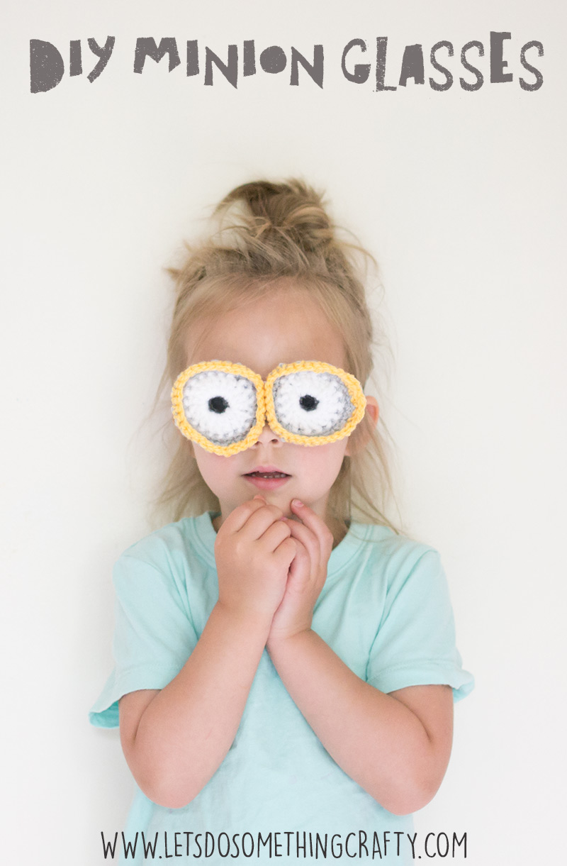DIY-MINION-GLASSES