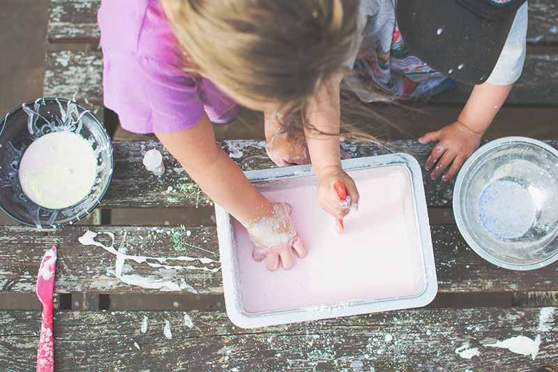 how-to-make-slime