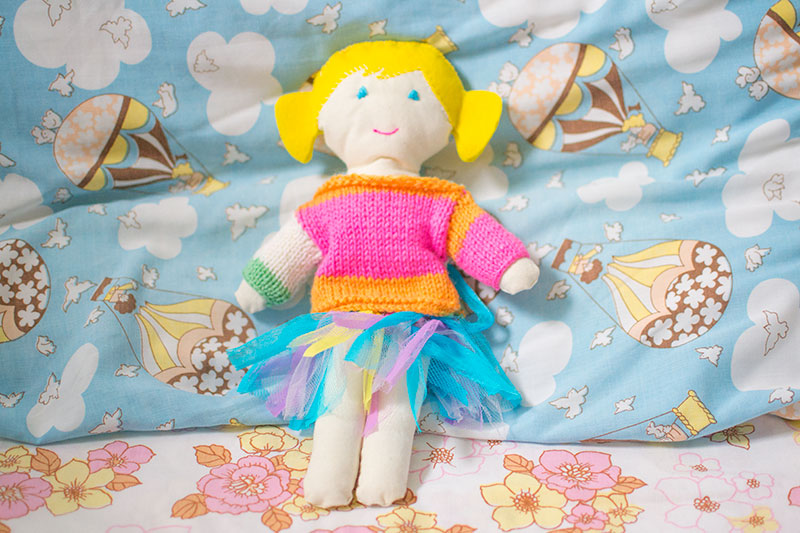 rag-doll-with-tutu-and-knitted-jumper