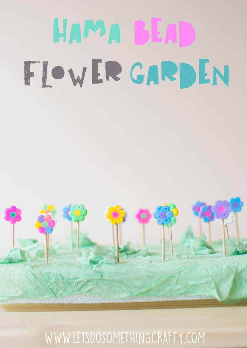 MAKE-YOUR-OWN-FLOWER-GARDENS