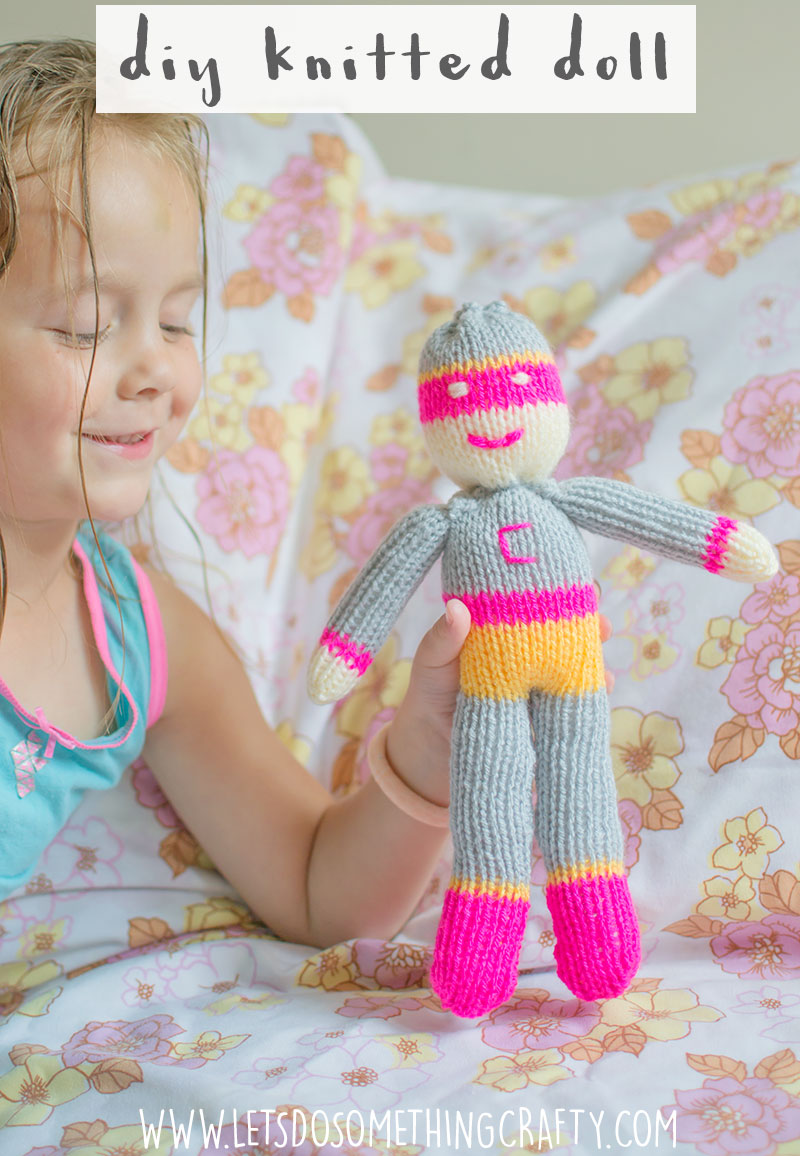 MAKE-YOUR-OWN-KNITTING-DOLL