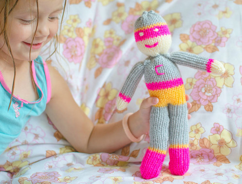 how-to-make-a-knitted-doll