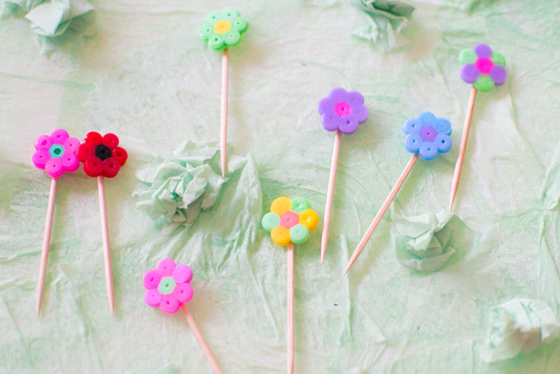make-your-own-flowers