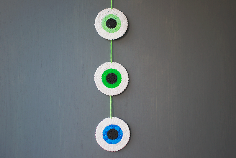 dangling-hama-bead-eyeballs