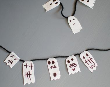 ghost-bunting-halloween