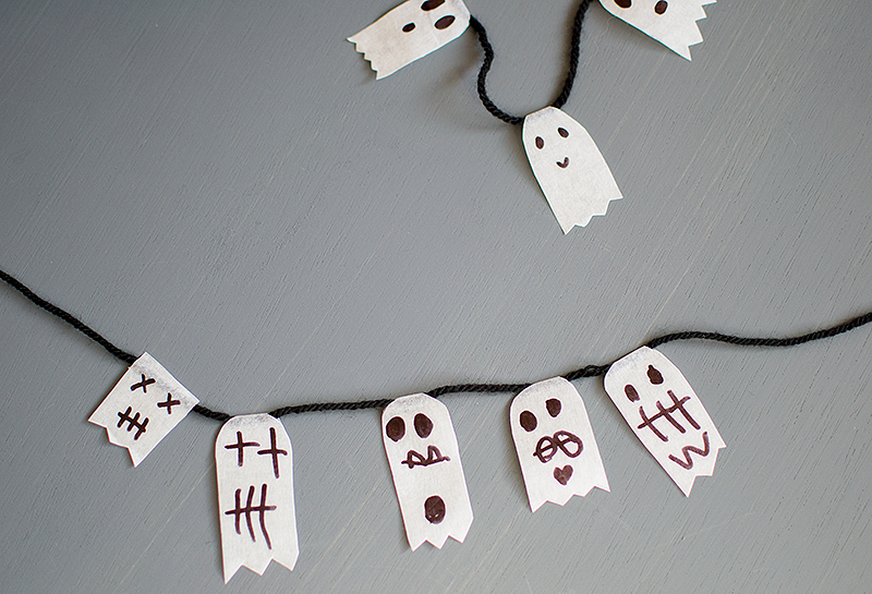 ghost-bunting-halloween