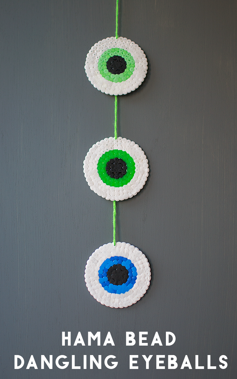 hama-bead-danging-eyeballs