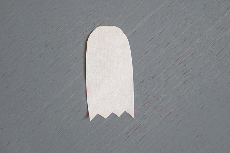 masking-tape-ghost-bunting