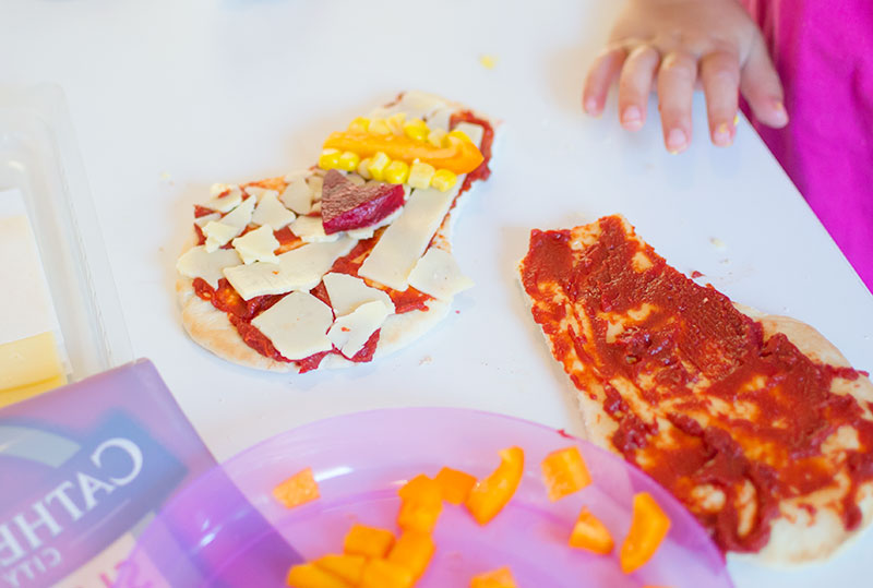 pizza-making-for-kids