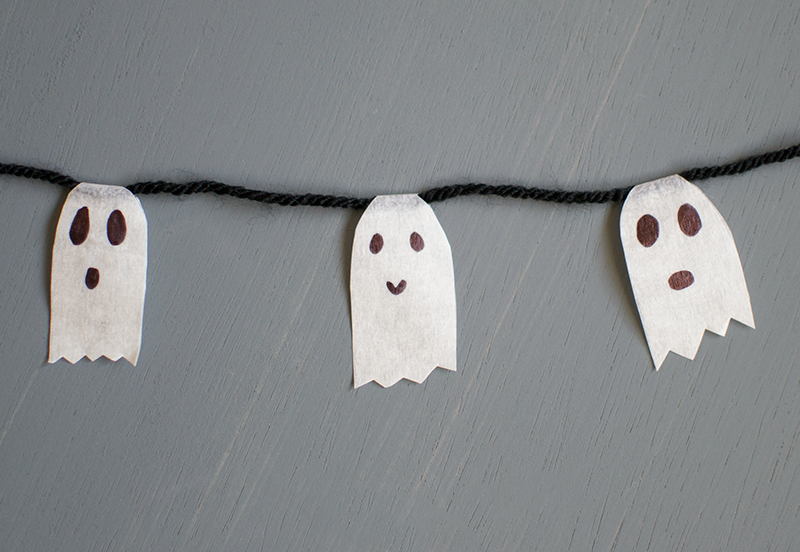 quick-and-easy-ghost-bunting
