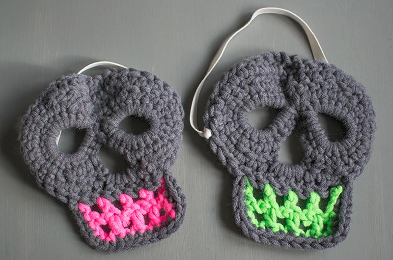 corchet-skeleton-masks