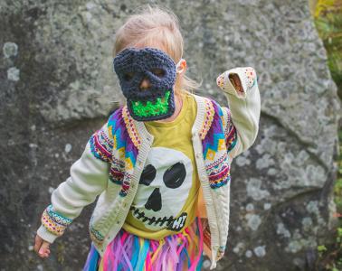 crochet-skeleton-mask