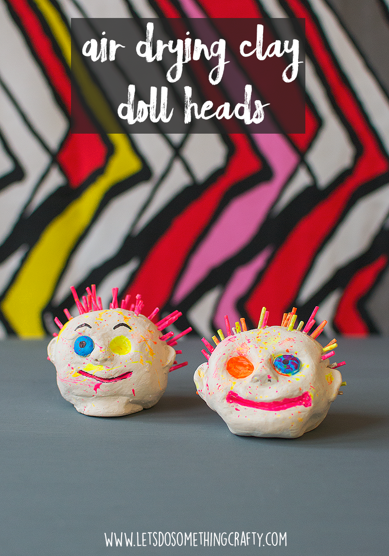 doll-heads-halloween