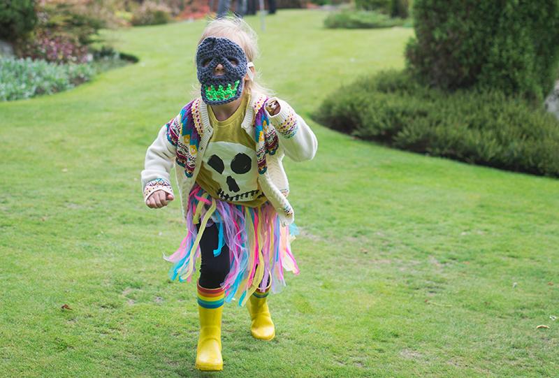 halloween-dress-up-mask