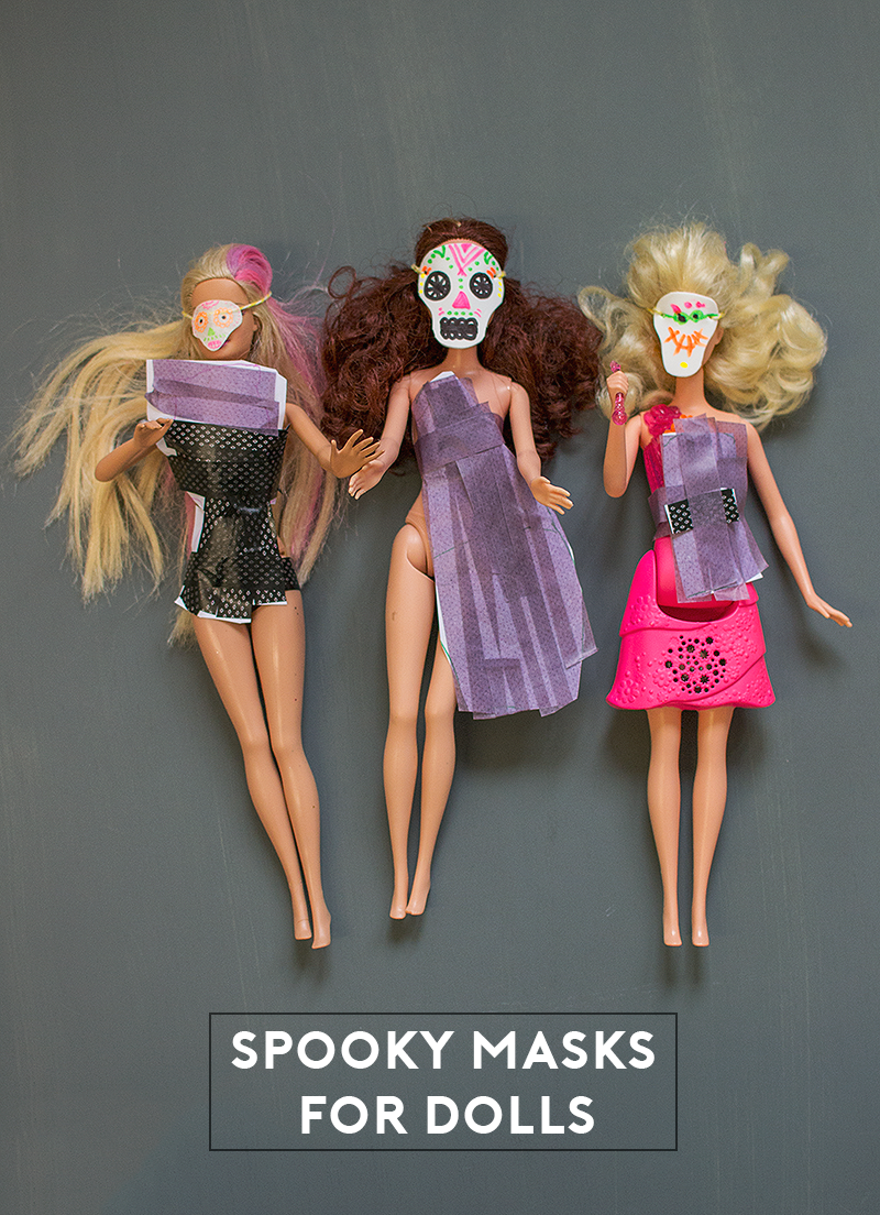 spooky-masks-for-toys