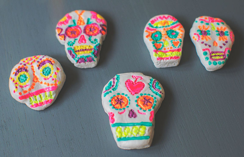 sugar-skull-day-of-the-dead-beads